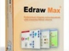 box_edraw_max