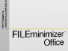 boxshot-fileminimizer-office-72dpi-rgb