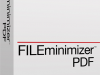boxshot-fileminimizer-pdf-72dpi-rgb