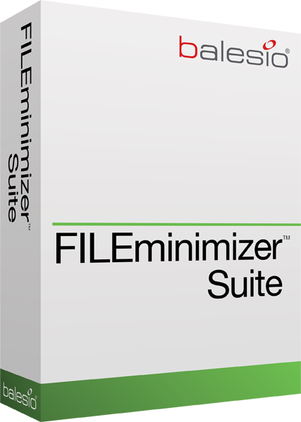 boxshot-fileminimizer-suite-72dpi-rgb