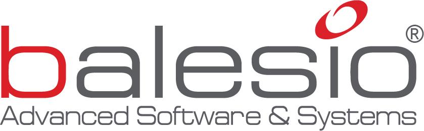 logo-balesio-72dpi-rgb