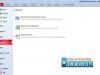 webaudit_mindjet11_option_import