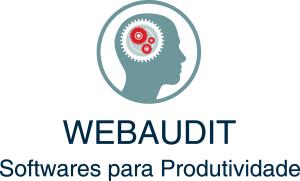 BusinessCardLogo-300x181lll