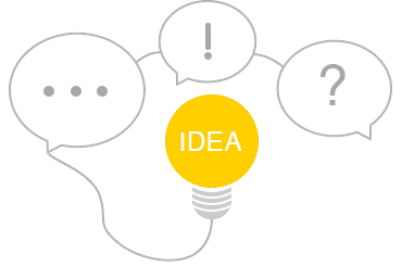 key-feature-brainstorming