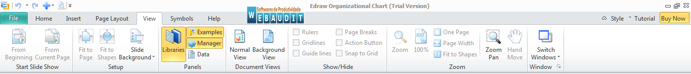 webaudit_edraw_org_menu_04